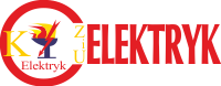 CKZIU Elektryk
