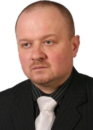 Grzegorz Königsberg