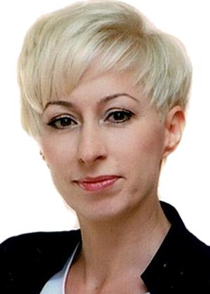 Małgorzata Ratajczak
